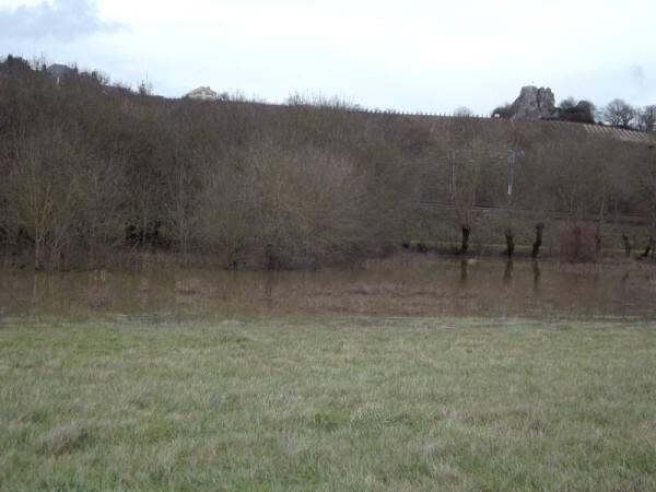 Loire-07.jpg