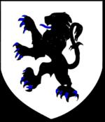 Vecquemont