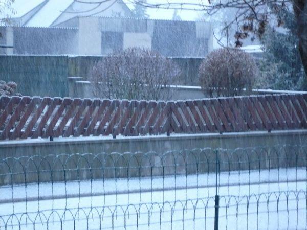 neige-01.jpg