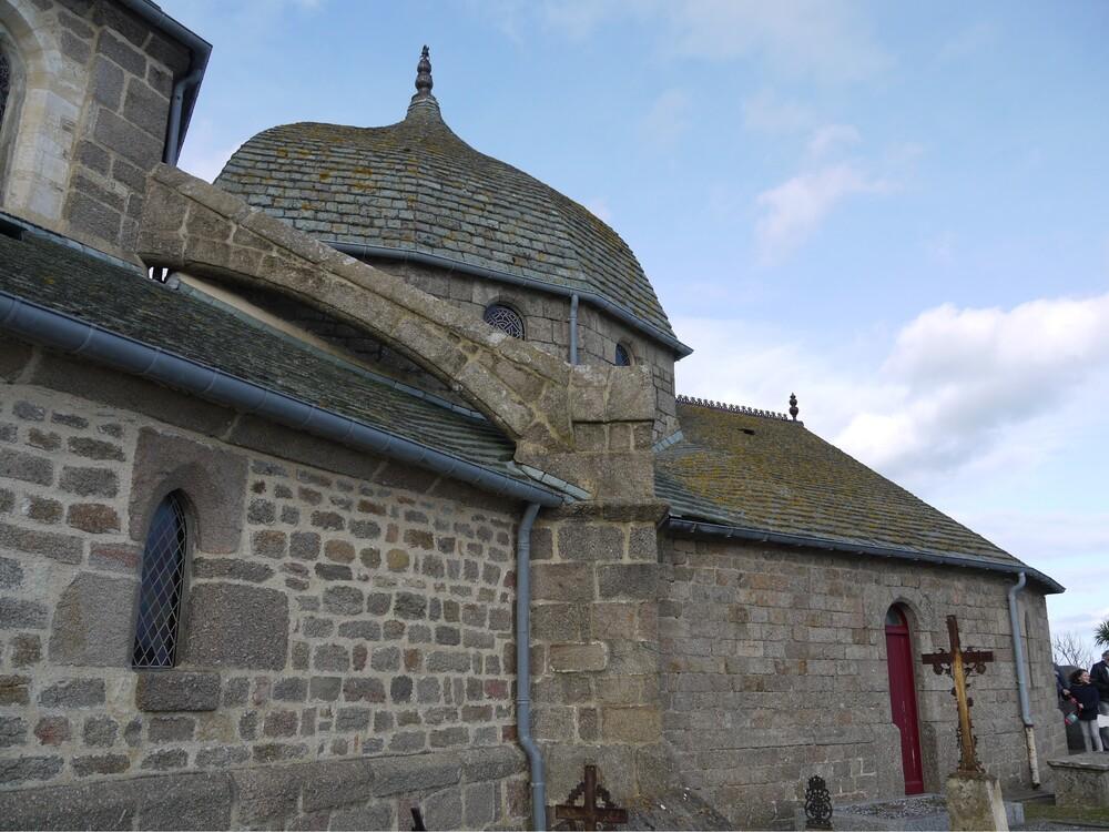 Barflaur - Normandie - Manche