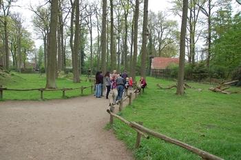 Naturzoo Rheine d50 2012 071