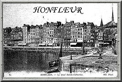 photos-carte-honfleur-calvados-PH015706-F
