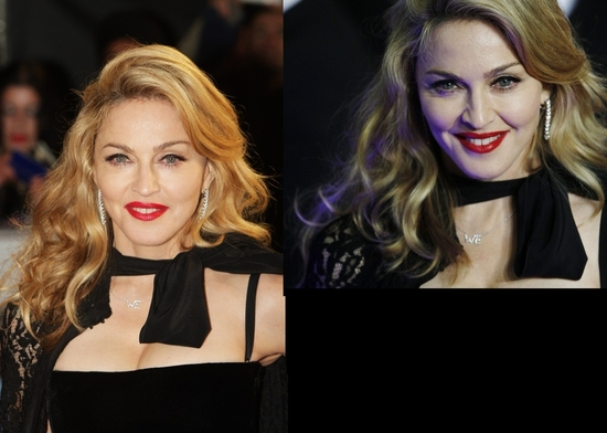 20120111-pictures-madonna-uk-premiere-we-oden-kensington-london-07