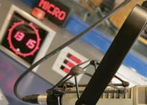 Médiamétrie : Freedom reste la reine des radios dans l'île, devant Exo et NRJ