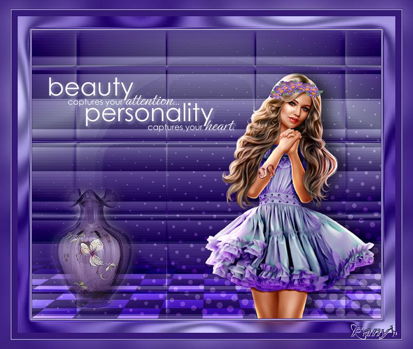 Beauty - Page 2 1566450118-beauty