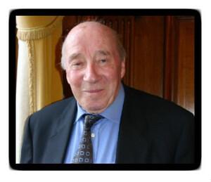 Adieu, Michel Robin
