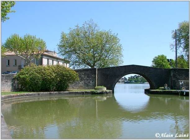 Castelnaudary-Mai08-9