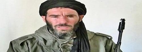 La France en danger sur un terrain prospère d'al-Qaïda !!!