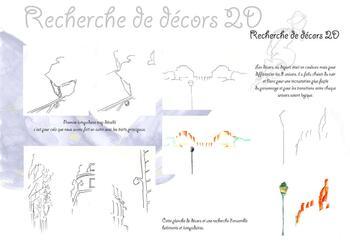 6 - recherche de décor 2D.jpg