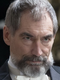 timothy dalton Penny Dreadful