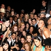 20100922-madonna-macys-material-girl-launch-party-409.jpg