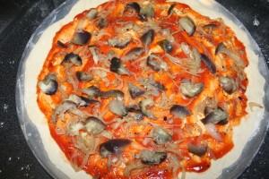pizza-aub-champ-oign-chevr-tomate-fraich-11-10-002.jpg