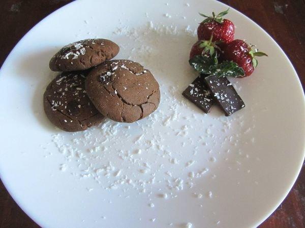 Можно ли есть выпечку при сахарном диабете 2 типа