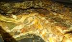 Lasagnes à la ratatouille