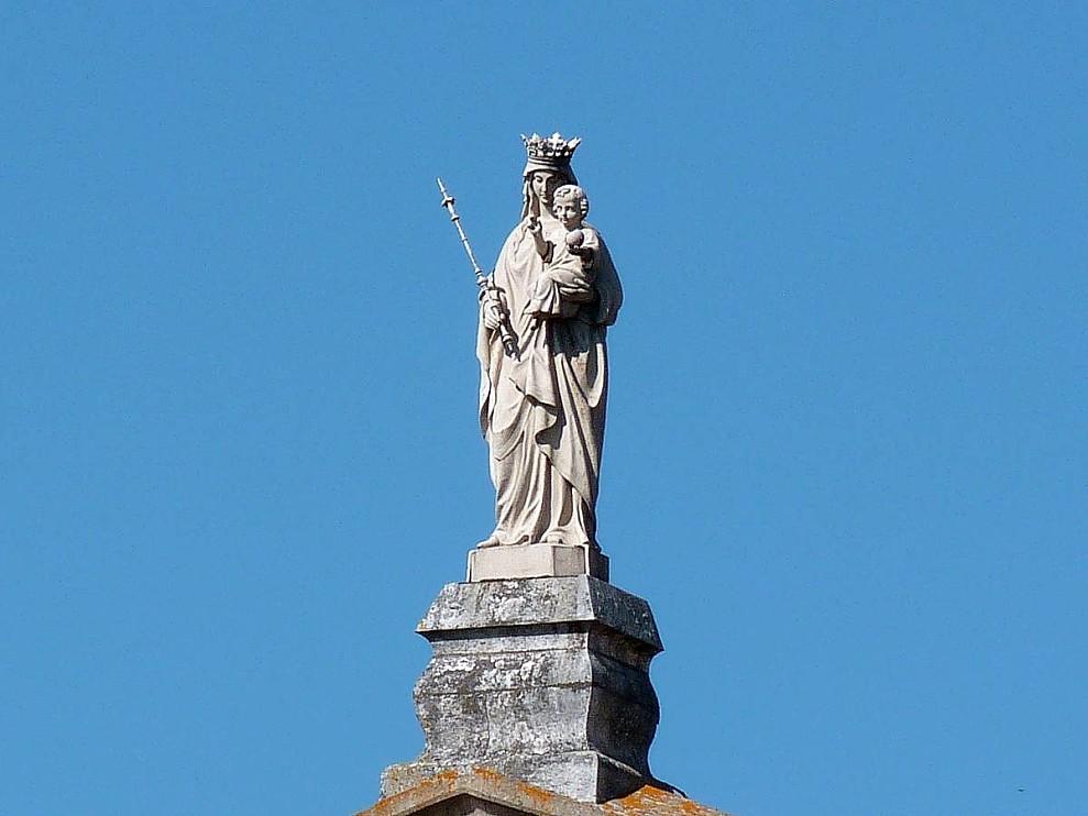 Eglise-Montech-Vierge-enfant.jpg