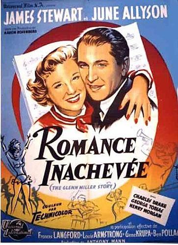 ROMANCE-INACHEVEE.jpg