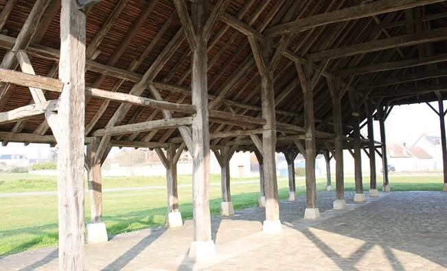 3 Chateau Scorbé-Clairvaux Echecs (15)