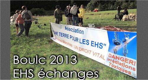 Diois2013
