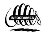 Infogrames logo 4