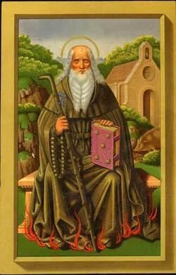 Epistola a Dracontius