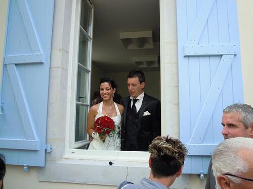 Mariage béarnais
