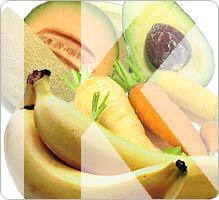 Le potassium: êtes-vous en manque?