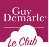 Le Club GUY DEMARLE