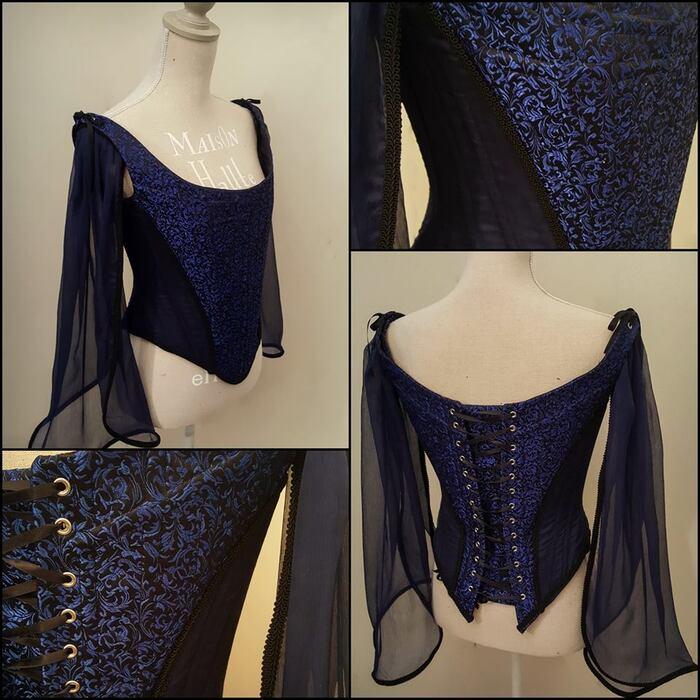 Boutique Elaine's Couture