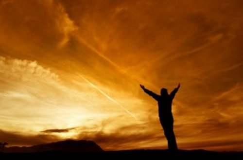 La pensée du jour : Une ancre pour votre âme