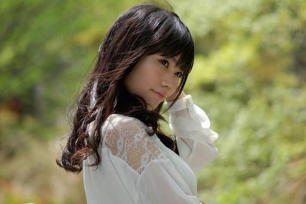 Karin Maruyama, une histoire triste.