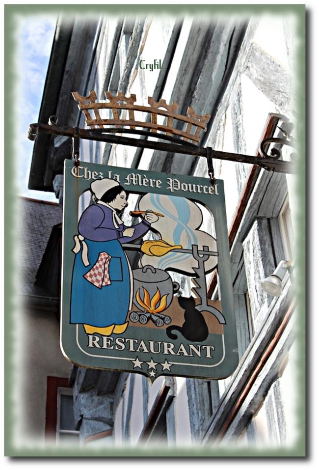 Promenade bretonne