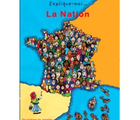 La Nation - 2010