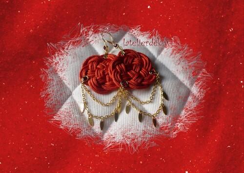 Echange cadeaux Noël 2015 fin