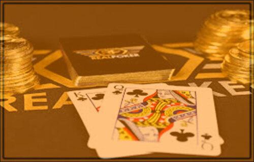 Praktis Main Judi di Agen Poker Online dengan Memanfaatkan Smartphone
