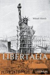 Libertalia Martin Hirsch Bibliolingus