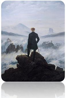 Les grands mouvements artistiques du XIXème siècle