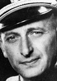 Adolf Eichmann, l'exterminateur nazi