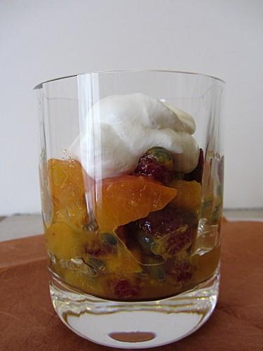fruit-1827.JPG