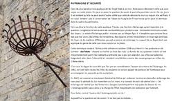 Le Cami - N°43