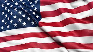 """Résultat de recherche d'images pour """"droit des USA"""""""