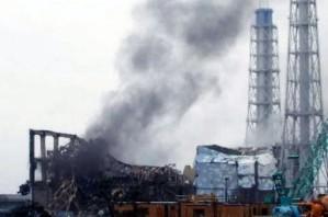 Japon-le-Nord-secoue-par-un-violent-seisme--les-sites-nuc.jpg