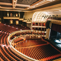 Philadelphia MET Theatre