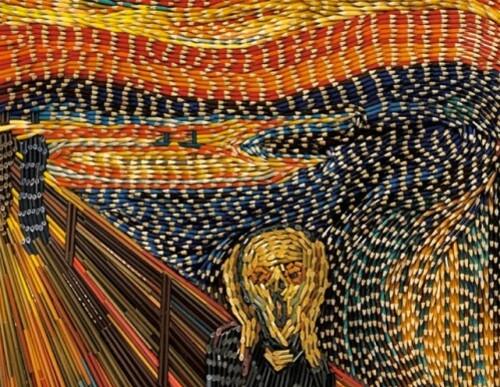Arcimboldo-Faber-Castell-scream-Ogilvy.jpg