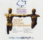 Des spectacles de qualité à petits prix avec les rencontres culturelles Pévèle Carembault