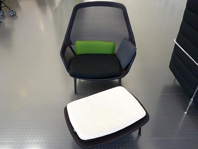 18 Sièges et chaises 6 Marc de Metz 24 03 2012