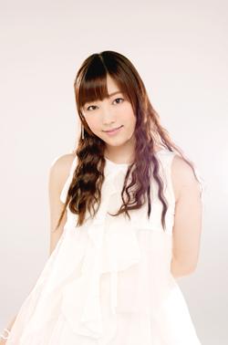 mizuki fukumura The Best!~Updated Morning Musume。~