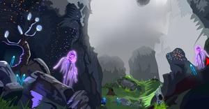 Jouer à Escape fairy series 4