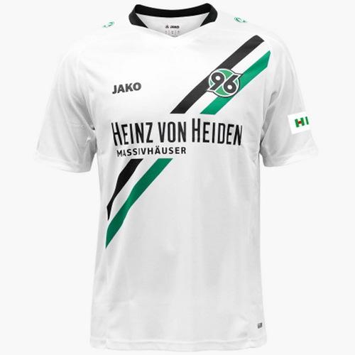 Acheter maillot Hamburger SV 2018 Pas Cher
