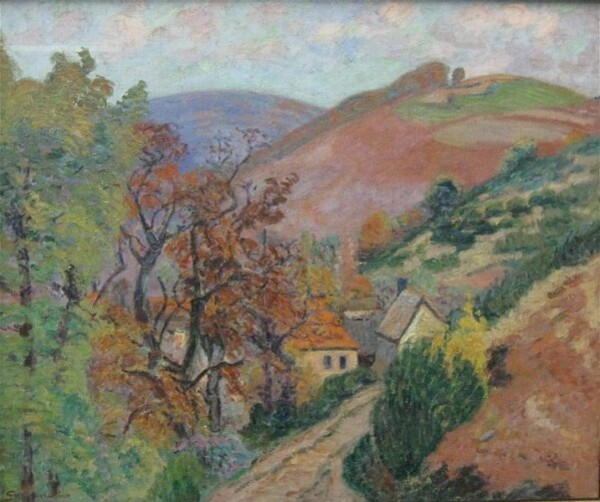 716px-Armand_Guillaumin_Gebirgige_Landschaft-_um_1895-1.jpg