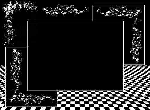 Mask PSP/Photofiltre(44)